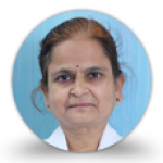 Dr.(Mrs) Abha Kanade