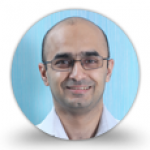Dr. Aditya Kelkar