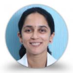 Dr. Jai Kelkar