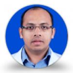 Dr. Nikhil Labshetwar