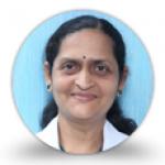 Dr. (Mrs) S.P. Joshi