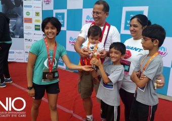 MARATHON-2015-PRIZE-DISTRIBUTION-OF-YOUNG-ONES-NIOEYES PUNE