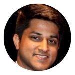 Dr. Akshay Kothari